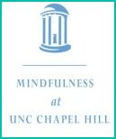 UNC Mindfulness Program