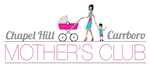 Chapel Hill Mothers Club