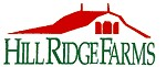 Hill Ridge Farms